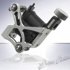 Ipanema liner machine iron
