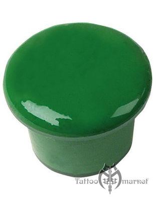 Краска Millennium Mom's Mean Green
