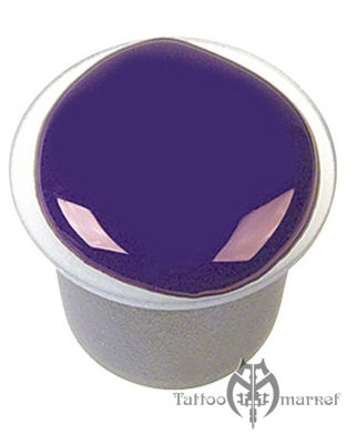 Краска Millennium Mom's Purple Nurple