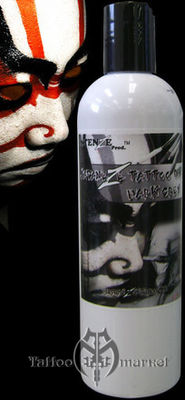 JapaneZe Ink Dark Gray