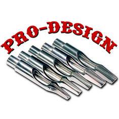 Pro-Design - Magnum Tip 11