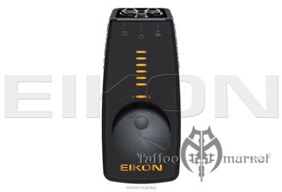 EIKON ES 300 Power Supply