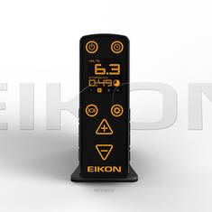 EIKON EMS 400 Power Supply