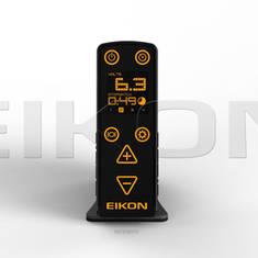 EIKON EMS 400 Power Supply