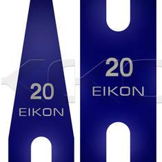 "Пружины Eikon 0,020"" Liner"
