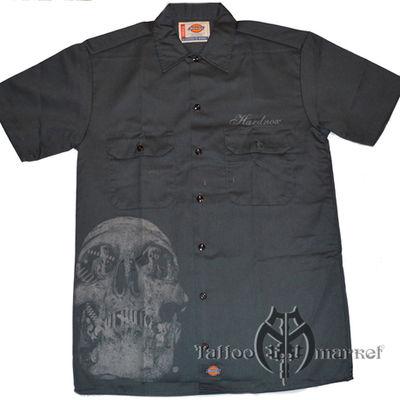 Work Shirt 1-TM