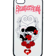 Dead Wed Phone Cases