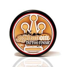 Tattoo Finish для заживления 20 грамм