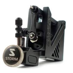 STORM V2 ROTARY MACHINE