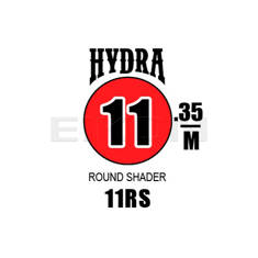 Hydra - Round Shaders - 11