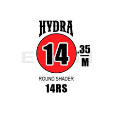 Hydra - Round Shaders - 14