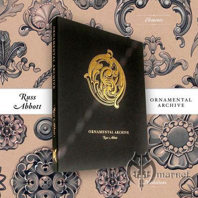 Ornamental Archive