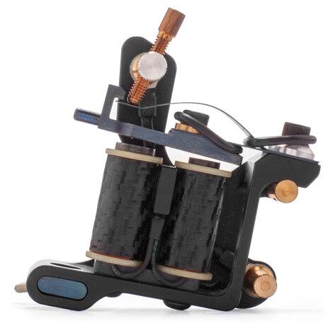 Model-3 Black