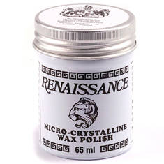 Renaissance Wax Polish - 65мл