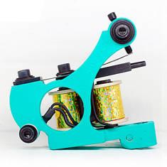 Aqua-WF Shader