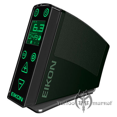 EIKON EMS 420 Power Supply