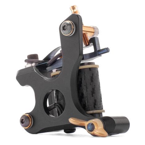 Тату машинка Skinductor Model-3 Black Liner