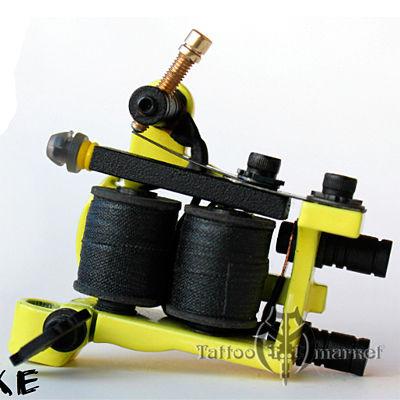 Yellow Bee Liner