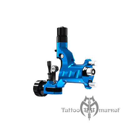 DRAGONFLY X2 DEMONIC BLUE