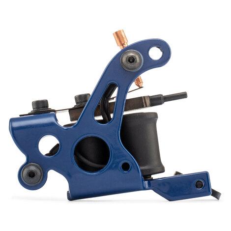 SideLiner Blue