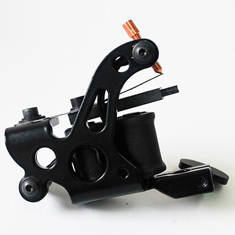 SideShader Black