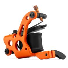 SideShader Orange