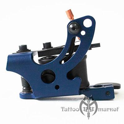 SharpLiner Blue