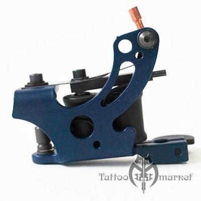 SharpShader Blue