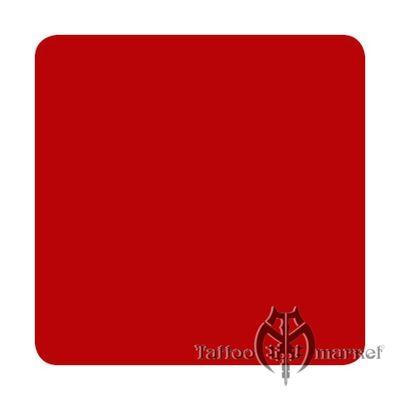 Tibetan Red
