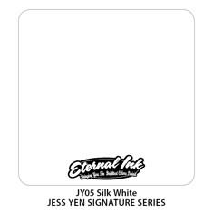 Silk White - Jess Yen Set