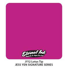 Lotus Tip - Jess Yen Set