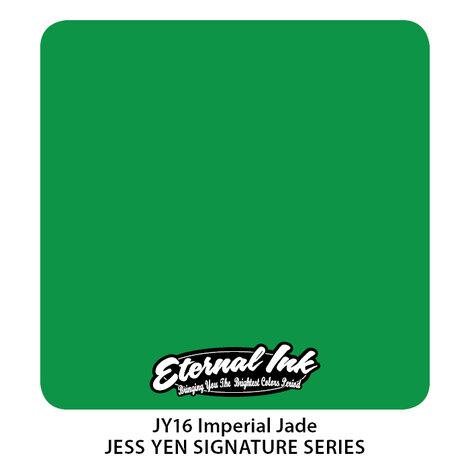 Краска Eternal Imperial Jade - Jess Yen Set