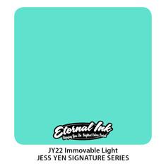 Immovable Light - Jess Yen Set
