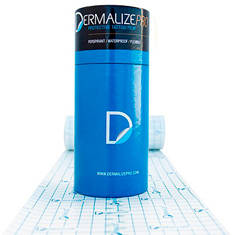 Dermalize Protective - Roll