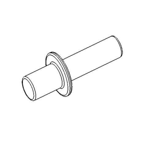 Зап. части DragonFly - Stingray No. 6 - Needlebar Pin