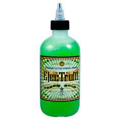 Electrum Premium Tattoo Stencil Primer - 240мл
