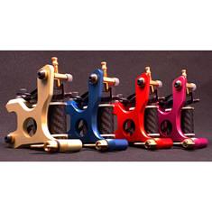 Model-3 Liner Color Limited Edition