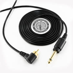 Excalibur Soft RCA G - Cord