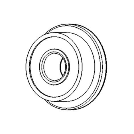 Запчасти DragonFly - Stingray No. 30 - Needlebar retainer bearings (2 шт)