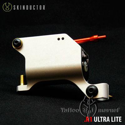 R1 Ultra Lite