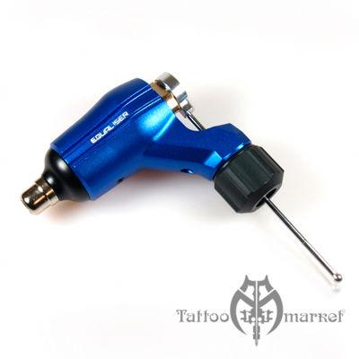 EQUALISER Fox Mini Blue
