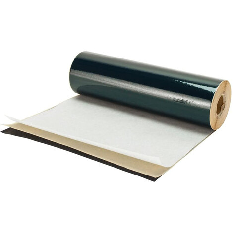 Трансферная бумага/принадлежности New Spirit® Classic Thermal Roll