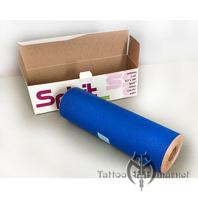 New Spirit® Classic Thermal Roll