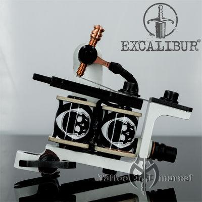 Mini BullDog - Power Liner