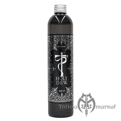 Holy Dew™ антибактериальная вода-350 мл