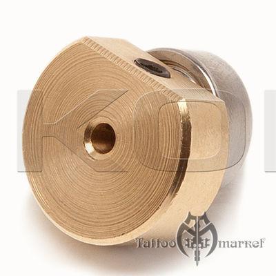 Symbeos Stroke Wheel 4.0 мм