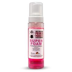 Pink Super Foam - 220мл