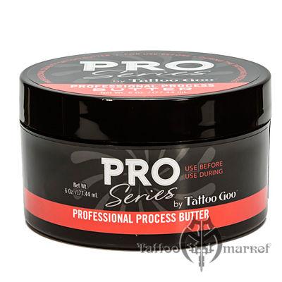 Pro Series Process Butter 180мл