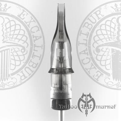 Curved Magnum - Bugpin C1013BPCM