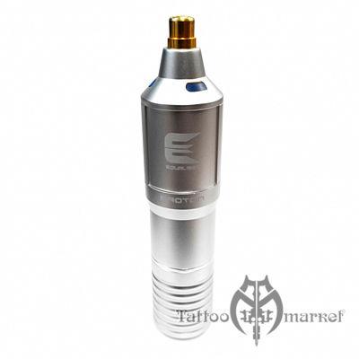 EQUALISER Proton Silver MX